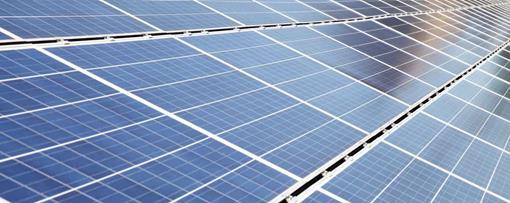 zonnepanelen-dak.jpeg